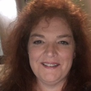 Christi Horne's Profile Photo