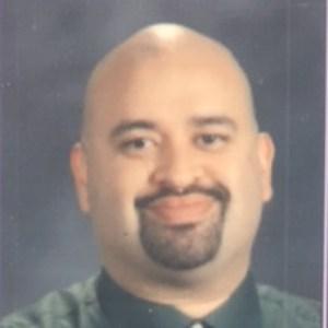 Salvador Sevilla's Profile Photo