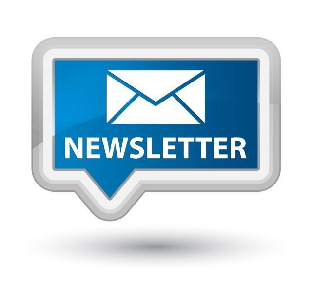 November & December Family Newsletter / Boletin de noviembre y diciembre Thumbnail Image