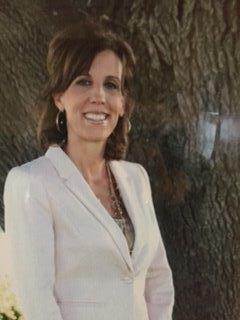 Board Trustee Secretary Patricia Seay Cox District 4