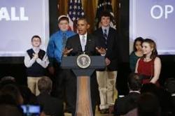 Barack and Shelly.jpg
