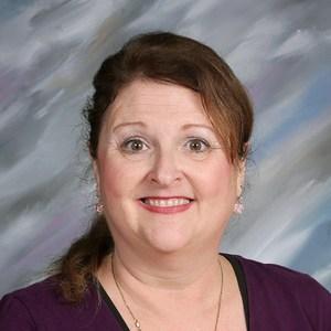 Lisa Baird's Profile Photo