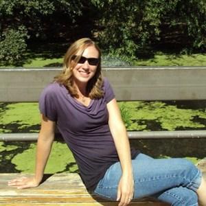 Rosie Rullo's Profile Photo