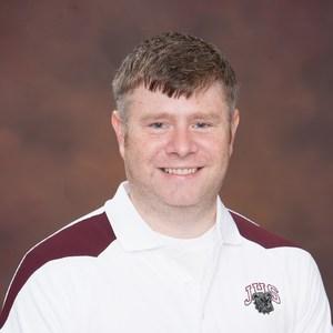 Kyle Duhon's Profile Photo