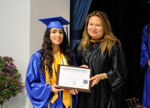 DSC_7261 - Frida Trevino - Valedictorian.JPG