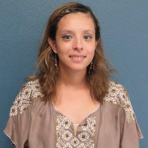 Sarah Ollerbidez's Profile Photo