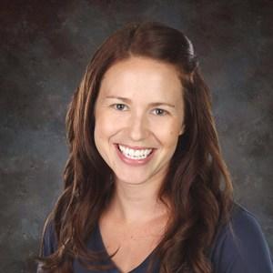 Leslie Forster's Profile Photo