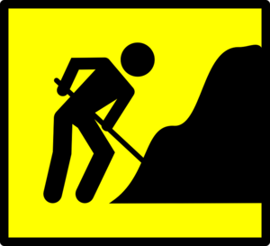 road-sign-48973_960_720.png