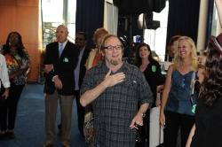 Stephen Stills at Preshow reception.jpg