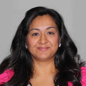 Mrs. Dolores  Diosdado`s profile picture