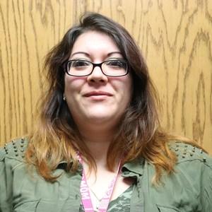 Adriana Figueroa's Profile Photo