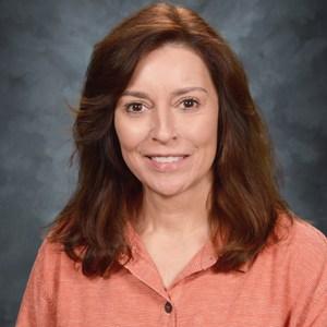 Trish Qualls's Profile Photo