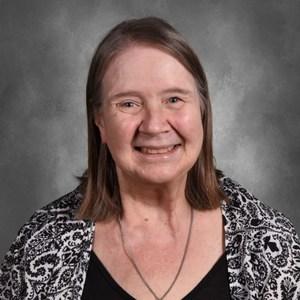 Lynda Auer's Profile Photo