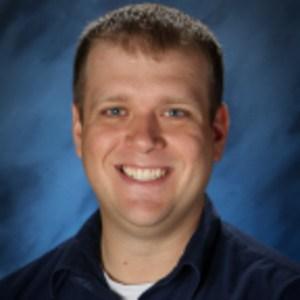 John Donnelly's Profile Photo