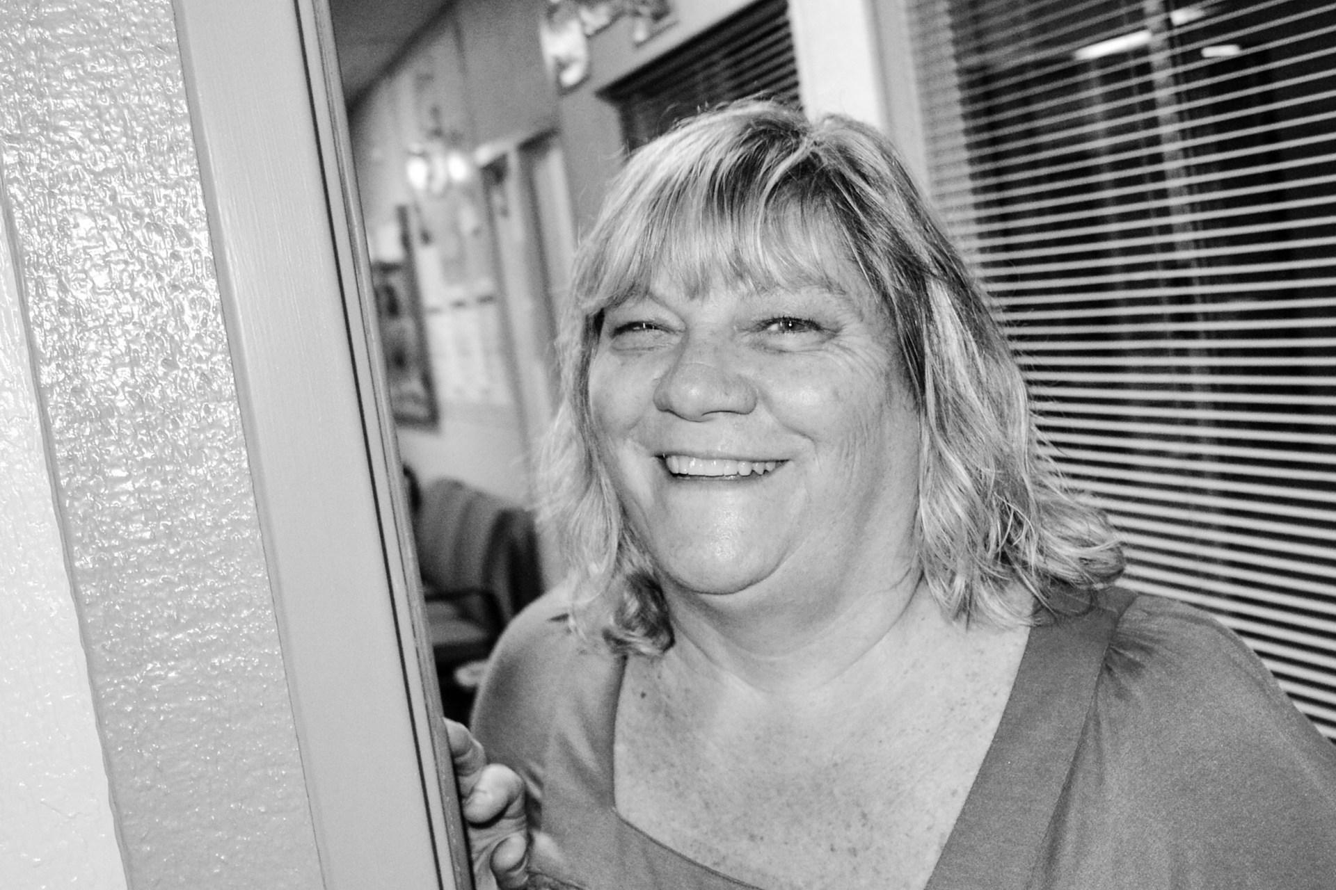 Lynette Green Profile page