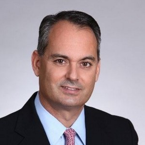Willie Hernandez's Profile Photo