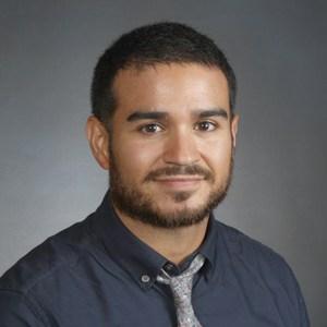 Armando Venegas's Profile Photo