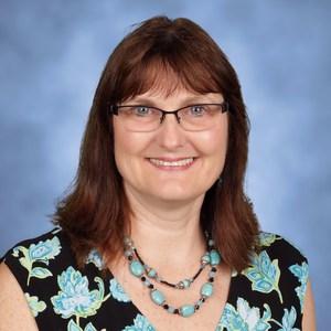 Heide Rosenberg's Profile Photo