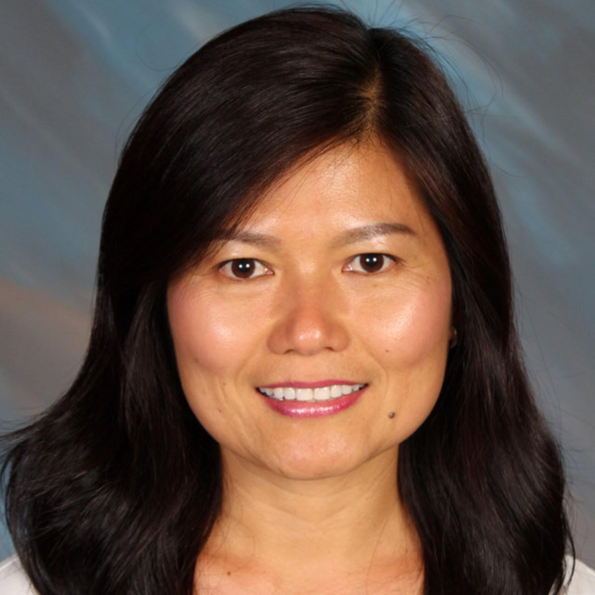 Jackie Tran's Profile Photo