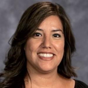 Rosemary Gutierrez's Profile Photo