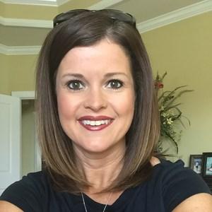 Vicki Holt's Profile Photo