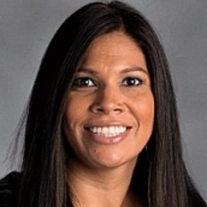 Regina DeArcos's Profile Photo