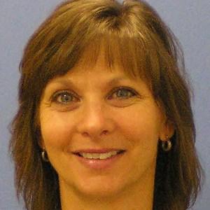 Michele Conroy's Profile Photo