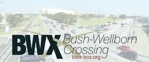 BWX Article Graphic.jpg