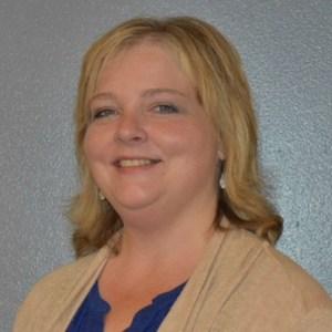 Christy Stewart's Profile Photo