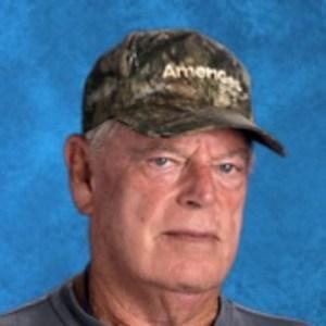 Bob Crosser's Profile Photo