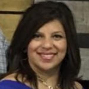 SELENA BANDA's Profile Photo