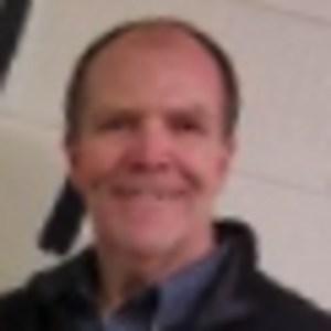 Andy Orem's Profile Photo
