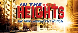 in_the_heights_2013_banner.jpg