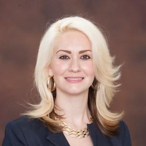 Annie Pentecost's Profile Photo