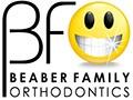 Beaber Family