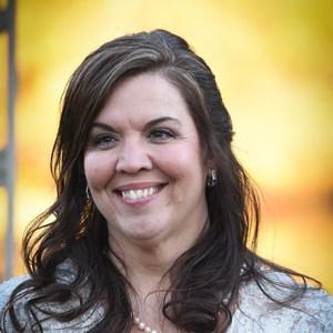 Amber Winn's Profile Photo