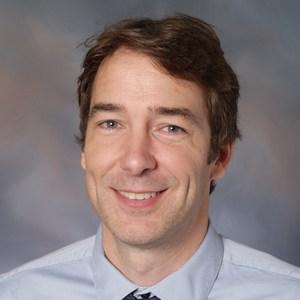 Todd Naylor's Profile Photo