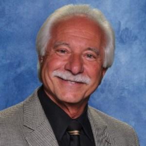 Anthony Servedio's Profile Photo