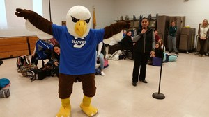 DTSD - Squawk the Hawk.jpg