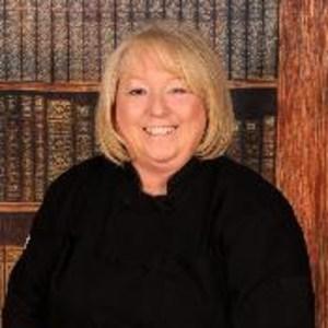 Pamela Linsenmeyer's Profile Photo