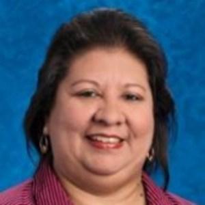 Rachel Estrada's Profile Photo