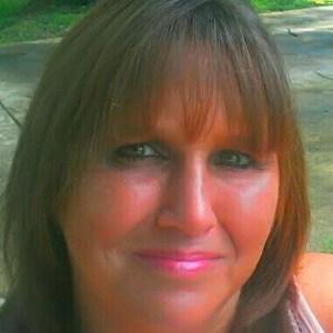 Michelle Buchanan's Profile Photo