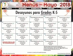 May Breakfast Menu Spanish.jpg