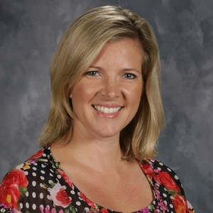 Carolyn Dalton's Profile Photo