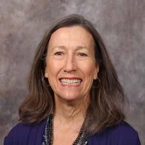 Janet Feeder's Profile Photo