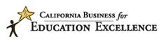 CA Business-2.jpg