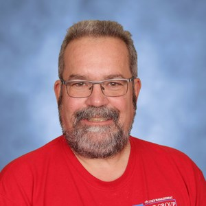 Bemis Custodial Day Lead's Profile Photo
