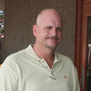 Bill Buzzell's Profile Photo