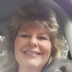 Karen Garrett's Profile Photo
