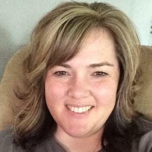 Lori Gibbs's Profile Photo